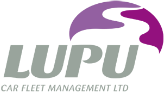 Lupu – Car Fleet Management – Traffic Safety Official