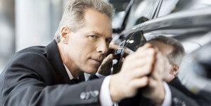 קציני רכב - שירותי קצין בטיחות בתעבורה