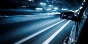 אמנת שירות - לופו ניהול ציי רכב