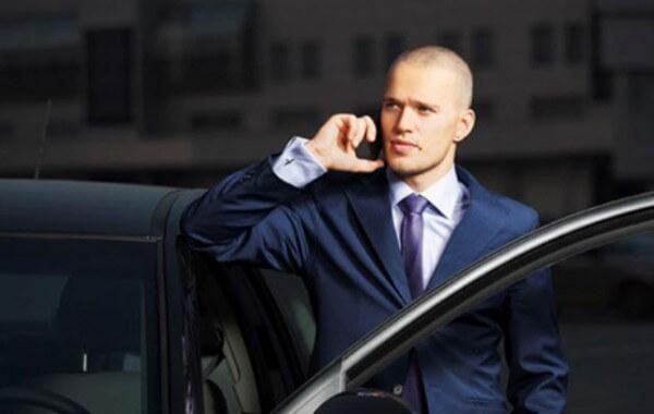 """מדוע מינוי קצין בטיחות בתעבורה הינו האינטרס העליון של מנכ""""ל חברה?"""