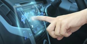 תוכנה לניהול ציי רכב - התאמת קצין בטיחות מתאים לחברות הייטק וסביבה ממוחשבת
