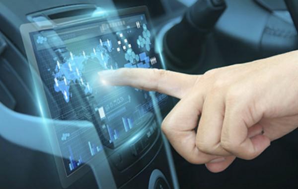 התאמת קצין בטיחות בתעבורה לחברות הייטק וסביבה ממוחשבת