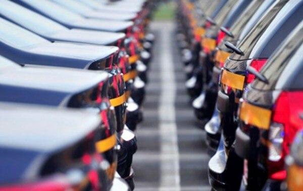 הצורך בפונקציית קצין רכב גם לפני הגיעכם ל-40 כלי רכב