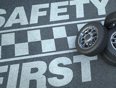 הסמכת קצין בטיחות בתעבורה