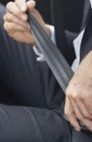 אחריות מקצועית ופלילית של קצין הבטיחות בתעבורה