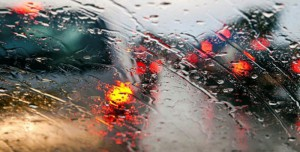 טיפים לנהיגה בטוחה בחורף