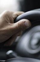 חובת העסקת קצין בטיחות בתעבורה וסמכויותיו