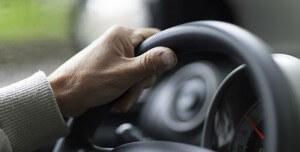 ישיבה נכונה ברכב - חובת העסקת קצין בטיחות בתעבורה וסמכויותיו