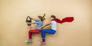 מושבי בטיחות לילדים ברכב – חובתכם כהורים!