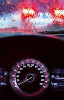 פיקוח קצין הבטיחות על מצבו הבריאותי של הנהג על פי תקנות התעבורה