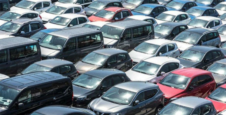 קצין בטיחות בתעבורה לפחות מ-40 כלי רכב